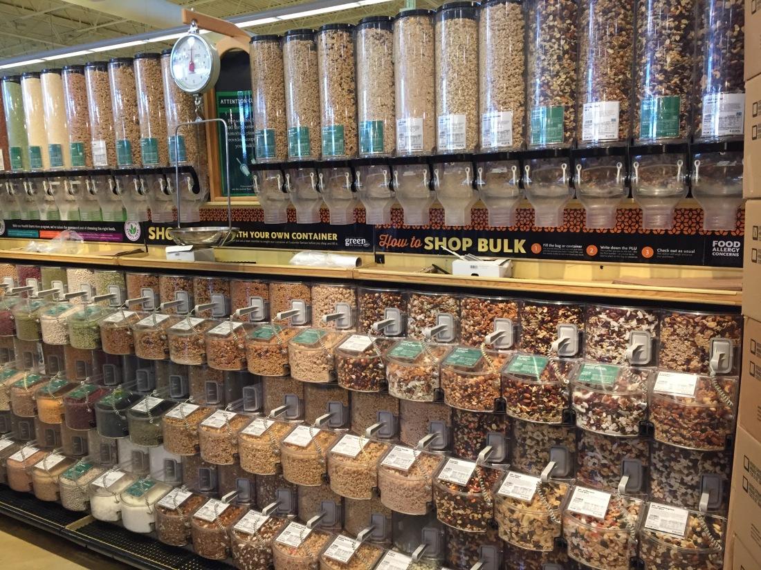 bulk_foods